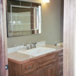 Bathroom Vanity Anthony Thomas Builders