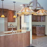 Kitchen - Anthony Thomas Builders