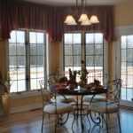 Kitchen dinette - Anthony Thomas Builders