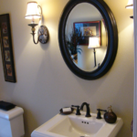 Bathroom - Anthony Thomas Builders